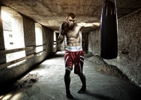 High Quality Gym Instructor & Personal Trainer Courses From Discovery Learning