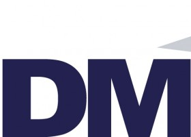 FDM Group Shortlisted as Company of the Year for Commitment to Equality in Europe