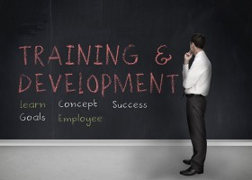 The Civvy Street Guide to Training and Development