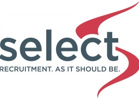 Financial High Flyers Join Select Appointments Franchise