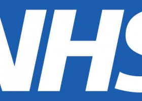 The NHS Under the Microscope