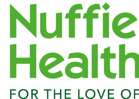 Interview: Carol Kefford, Nuffield Health