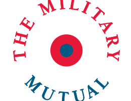 New Financial Services Company To Launch For The Military Family