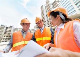 Women In Construction – What's The Story?