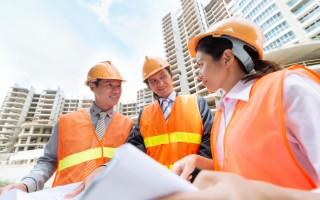Your Career In… Civil Engineering