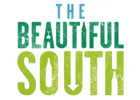 Relocate To The Beautiful South