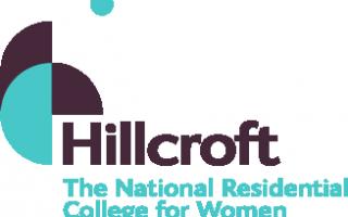The Hidden Secrets of  Hillcroft Women's College