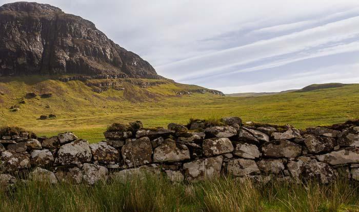 highlands_and_islands