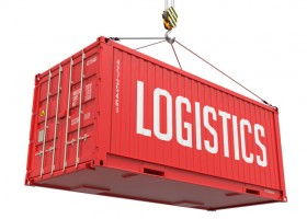 Your New Career In Logistics
