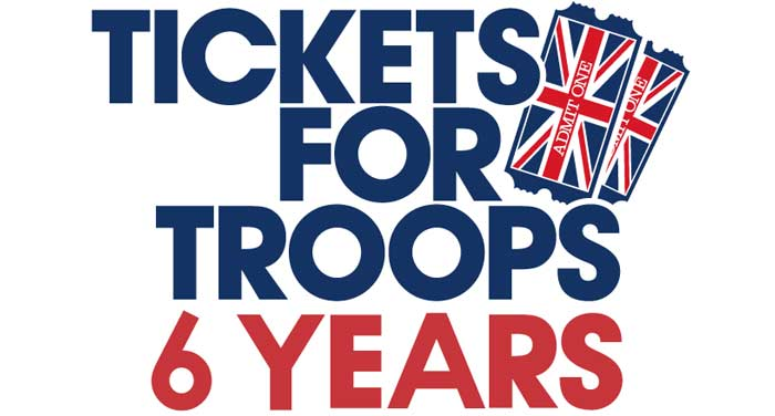 Tickets-For-Troops-6-Years_Facebook