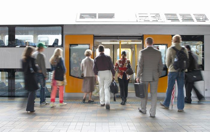 relocate-train
