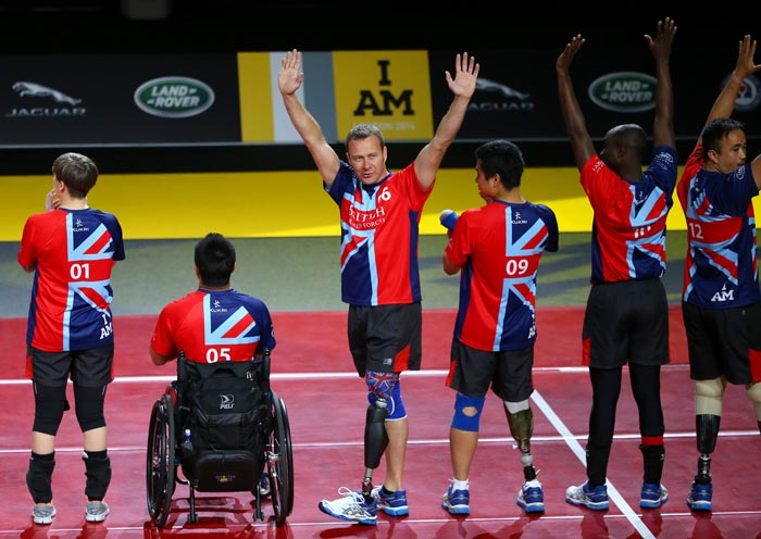 2014-UK-team-competitors-taking-part-in-the-Invictus-Games-2014-presented-by-Jaguar-Land-Rover