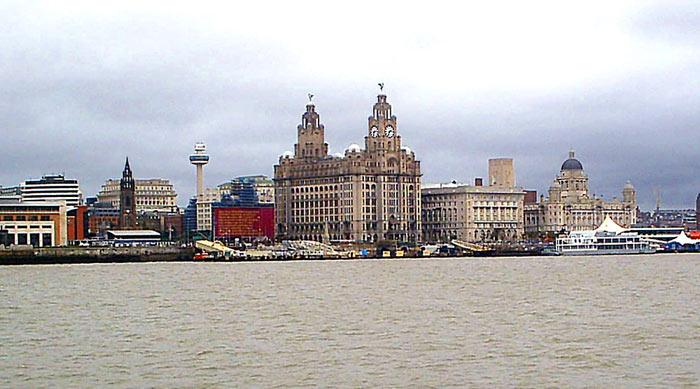 Liverpool_skyline