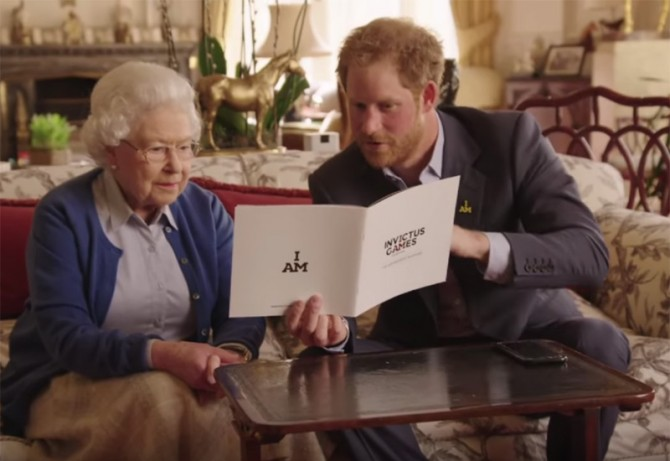 invictus-games-queen-prince-harry-2016