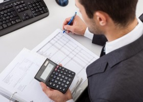Tips To Save On Your Tax
