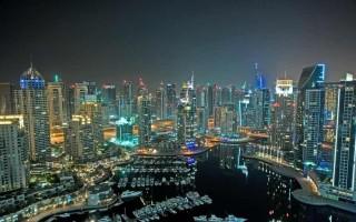Moving To Dubai – The Pros & Cons