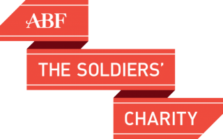 The National Charity of the British Army