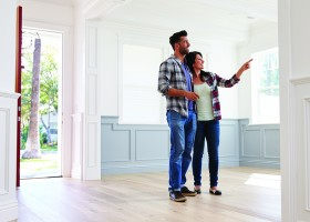 Is Shared Ownership Right For You?
