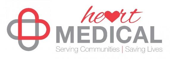 Heart Medical