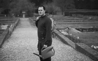 ABF The Soldier's Charity – Helps Chris Grow New Career