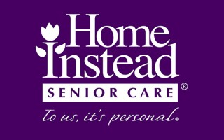 Build Your Own Business With a Home Instead Senior Care Franchise