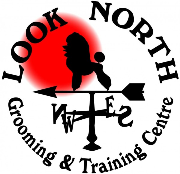 Look North Grooming & Training Centre Ltd
