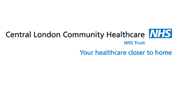 Central London Community Healthcare NHS Trust