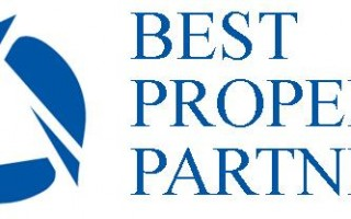 The BEST Property Franchise