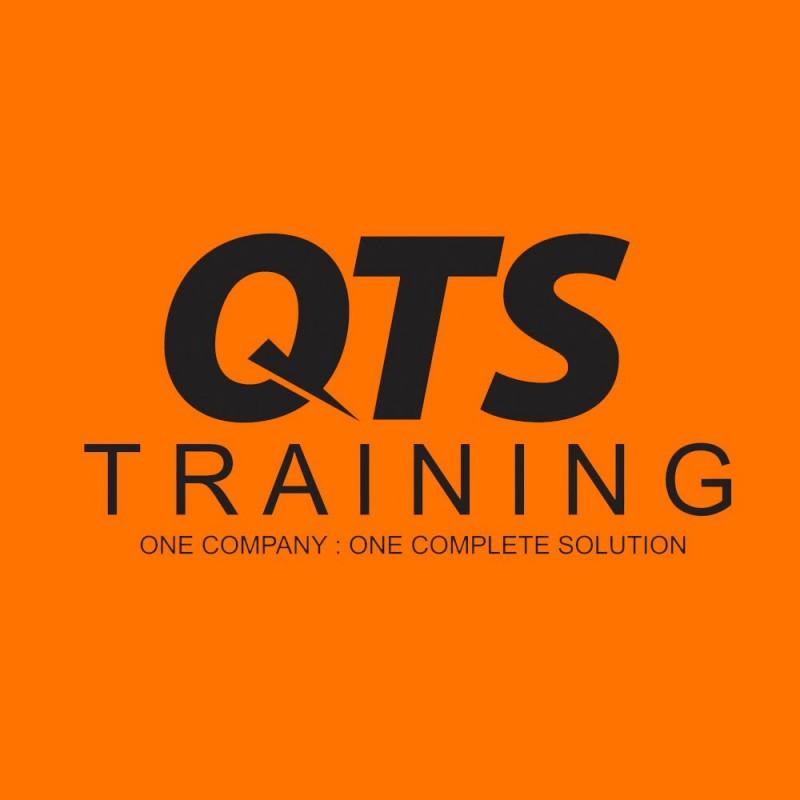 QTS Training Ltd