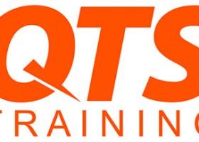 QTS Training