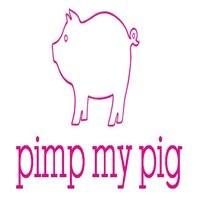 Pimp My Pig