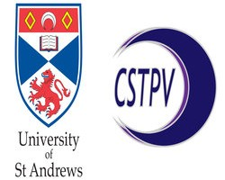 Certificate in Terrorism Studies – St Andrews