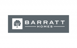 Barratt Homes-Armed Forces Help to Buy