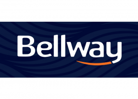 Help to Buy with Bellway Homes