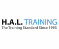 HAL Training Opportunities