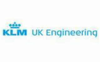Become a licensed aircraft engineer with KLM