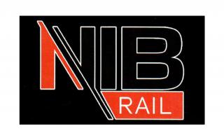 Training with NIB Rail