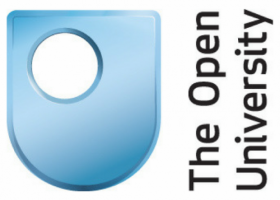 The Open University can help you develop your career path