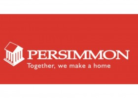 Look no further than Persimmon Homes and Help to Buy