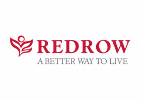Redrow Huntingdon-Forces help to buy