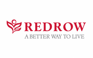 Could a Redrow home be next on your list??