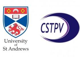 University of St Andrews – online course in Terrorism Studies