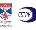 St Andrews University – Online course in Terrorism Studies