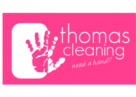 Thomas Cleaning- Franchise Opportunity