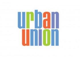 Urban Union Housing Developments