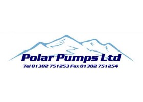 Polar Pumps Training Opportunity!