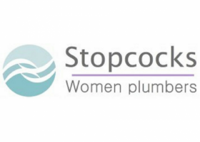 Franchise Opportunity with Stopcocks