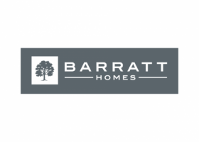 Barrat Homes – Armed Forces Help to Buy available!