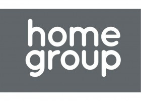 Home Group- make a house your Home.