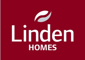 Get on the property ladder with award-winning Linden Homes and you'll be able to get into your new home while saving money at the same time.